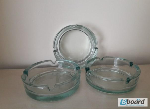 Посуда салатники для ресторана фото