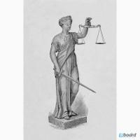 Юрист в Деснянском суде г. Киева