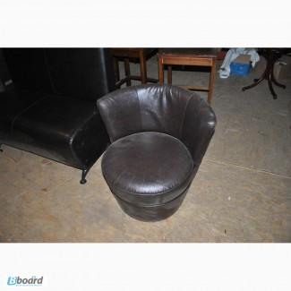 Продам бу кресла для паба бара ресторана