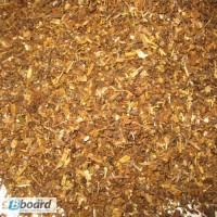 Табак для самокруток - Коньяк