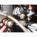 Продам дизель-генератор 60 кВт