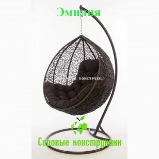 Продам Садовое кресло-кокон Тернополь