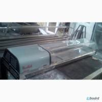 Вітрина холодильна настільна (суші- кейс)Іспанія MOVILFRIT