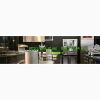 Ремонт Холодильников Льдогенераторов Стиральных и Посудомоечных машин Киев
