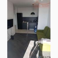 Продается 2 комнатная хорошая квартира студия ЖК Нагорный