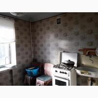Продам 2к.кв. Московский проспект 210