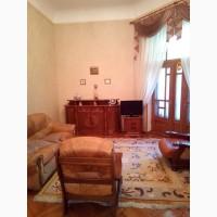 Продам 4-х комнатную квартиру в Одессе на ул. Троицкая