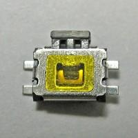 Кнопки для жк мониторов Asus, телефонов и т.д