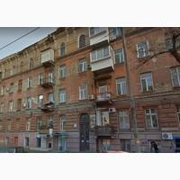 Продается 1-комнатная квартира на Ольгиевской
