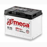 Аккумуляторы А-Мега по оптовой цене. Всегда в наличии