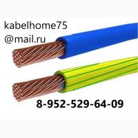 Скупаем кабель провод с хранения или с монтажа из неликвидов