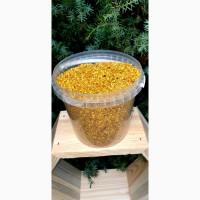 Продается пыльца оптом и розницу