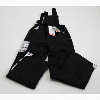 Продам Детские горнолыжные брюки NKD (Германия)