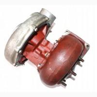 PLM 4469 Турбокомпрессор (турбина) В4А на двигатель SW-680 Mielec