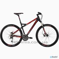 Горный велосипед Bergamont Roxtar 4.0