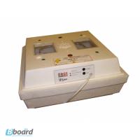 Купить Инкубатор ИБМ-30 Э (70 яиц)