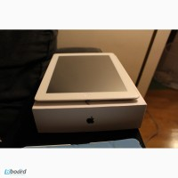 Apple Ipad 4 Retina Wi-Fi + 4G 128GB
