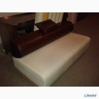 Продажа диванов мягких бу для бара