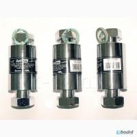Фильтр магнитный Antikal «GEL» Magnum 1 для воды арт. 125.031.00
