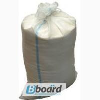 Реализую новые и б/у полипропиленовые мешки