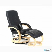 Массажное кресло Сalviano