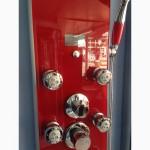 Гидромассажная душевая панель Golston G787392R