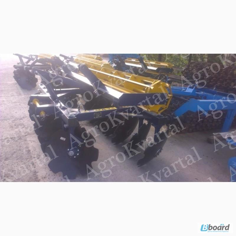 Универсально-пропашной трактор БЕЛАРУС-800/820* / МТЗ-800/820*