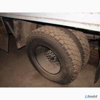 Продам Зил 130 фургон