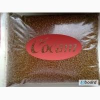 Продам кофе растворимый сублимированный на развес. Cocam (Бразилия)