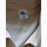 Продам новую блузку