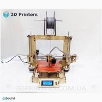 3D принтер Prusa i3 Mod