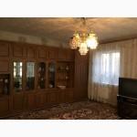 Продается дом на Мирном