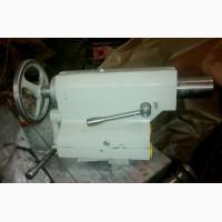 Куплю станок токарный 1К62 под восст. и/или комплектующие.к нему и другим станкам токарной