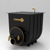 Печи Булерьян Canada c варочной поверхностью от 5099 грн