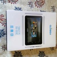 Продам Планшетный компьютер Globex GU1010C