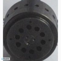 Клапан 3КК-120/1, 5