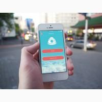 Создание Мобильных Приложений, Разработка Сайтов, Интернет Магазинов
