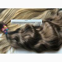 Стрижка волос бесплатно