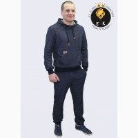 Спортивный костюм ELKEN_299