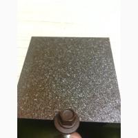 Профнастил ПС-10 0, 45 РЕ 8017 мат, коричневый. АКИЯ