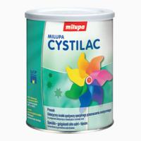 Цистилак / Cystilac 900г