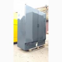 Шкаф холодильный Cold -S 1400 бу, купить холодильник бу