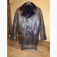 Продам мужские куртки отпом