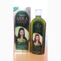 Продам масло для волос Амла Дабур Золотое