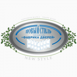 Novyy Stil Двери Межкомнатную Дверь Комнату Раздвижные/Распашные