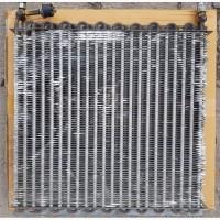 Радиатор кондиционера (б/у) на комбайн Дон, Славутич, Енисей, Палесье