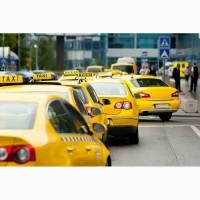 Требуется водитель на авто компании Киев