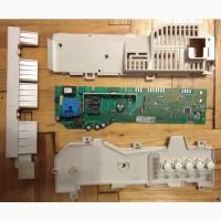 Модуль Electrolux Стиральная машинка EWT 825 451523307 132401540
