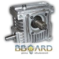 Редуктор Ч-160-16-51 1Ч-160-20 1Ч-160-80 цена
