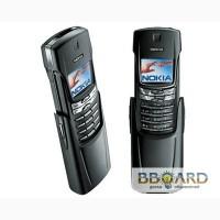 Продам Nokia 8910i оригинал (Финляндия)